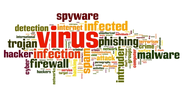 photodune 3561154 spyware concept in tag cloud xs Computer Viren Beseitigung