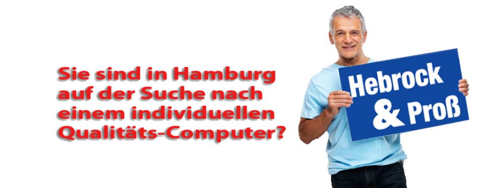 computer hebrock pross computer hamburghebrock pross computer hamburg. Black Bedroom Furniture Sets. Home Design Ideas